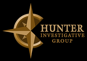 HUNTER INVESTIGATIVE GROUP, INC​